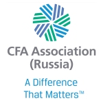 CFA Association Russia